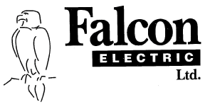 Falcon Electric Ltd.